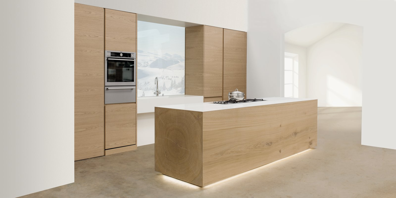 Kitchen28