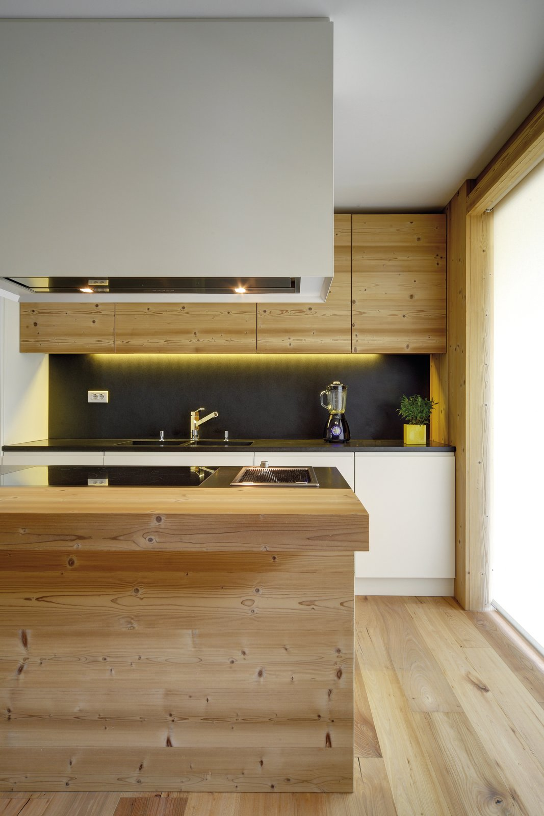 Kitchen37